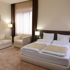 Май Отель Ереван 3* Апартаменты с различными типами кроватей фото 8