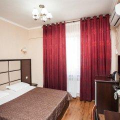 Отель Elite Hotel Кыргызстан, Бишкек - отзывы, цены и фото номеров - забронировать отель Elite Hotel онлайн комната для гостей фото 2