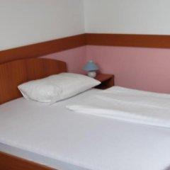 Отель Blue Villa Appartement House Венгрия, Хевиз - отзывы, цены и фото номеров - забронировать отель Blue Villa Appartement House онлайн комната для гостей фото 3