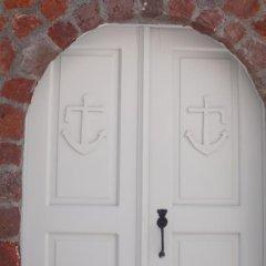 Отель Captain John Греция, Остров Санторини - отзывы, цены и фото номеров - забронировать отель Captain John онлайн удобства в номере