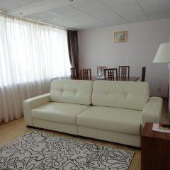 Гостиница Гомель 3* Полулюкс с различными типами кроватей фото 3