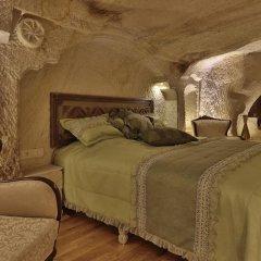 Golden Cave Suites 5* Номер Делюкс с различными типами кроватей фото 38