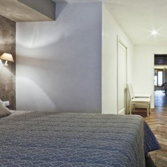 Отель Apt. Grand Duca in San Marco Италия, Венеция - отзывы, цены и фото номеров - забронировать отель Apt. Grand Duca in San Marco онлайн комната для гостей фото 5
