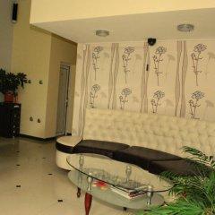 Hotel Harmony Солнечный берег интерьер отеля