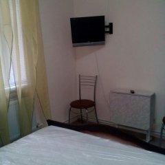 Апартаменты в Итальянском Переулке Апартаменты с различными типами кроватей фото 16