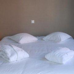 Отель B&B Calis Бельгия, Брюгге - отзывы, цены и фото номеров - забронировать отель B&B Calis онлайн комната для гостей фото 5