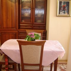 Отель Antim Parvi Apartment Болгария, Пловдив - отзывы, цены и фото номеров - забронировать отель Antim Parvi Apartment онлайн питание