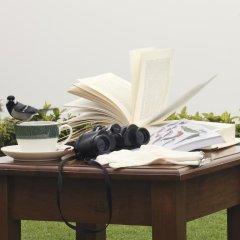 Отель Heritance Tea Factory Нувара-Элия помещение для мероприятий