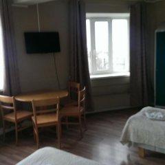 Отель Hostel Tallinn Эстония, Таллин - 11 отзывов об отеле, цены и фото номеров - забронировать отель Hostel Tallinn онлайн удобства в номере фото 2