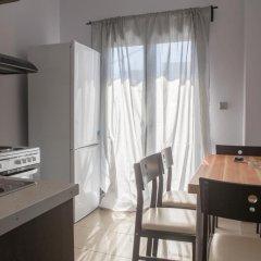 Отель Lak Peristeri Homes в номере