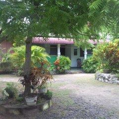 Отель Kudavillas Шри-Ланка, Берувела - отзывы, цены и фото номеров - забронировать отель Kudavillas онлайн парковка