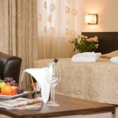 Hotel Rocca al Mare в номере