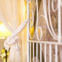 Гостиница Гончаровъ 3* Полулюкс с различными типами кроватей фото 4