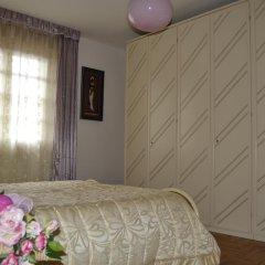 Отель B&B Arcobaleno Ористано удобства в номере фото 2