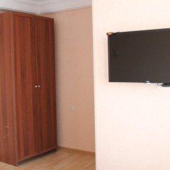 Отель B&B Old Tbilisi 3* Номер Комфорт с различными типами кроватей фото 7