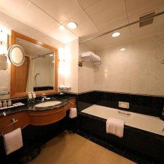 Отель PANGLIN 5* Номер Делюкс фото 3