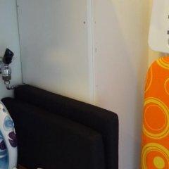Отель Studio Diemerbos Нидерланды, Амстердам - отзывы, цены и фото номеров - забронировать отель Studio Diemerbos онлайн детские мероприятия фото 2