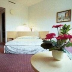 Hotel Avion комната для гостей фото 5