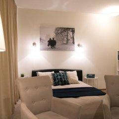 Отель Raugyklos Apartamentai Апартаменты фото 20