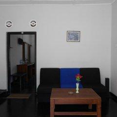 Отель City Guest House в номере