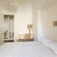 Гостиница СПБ Ренталс комната для гостей фото 4