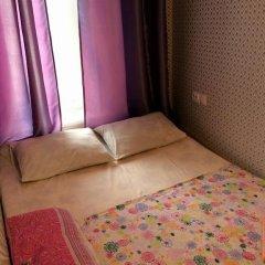 Мини-Гостиница Дворянское Гнездо на Сухаревке Стандартный номер с различными типами кроватей фото 13