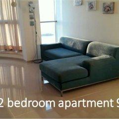 Апартаменты Israel-haifa Apartments Апартаменты фото 15