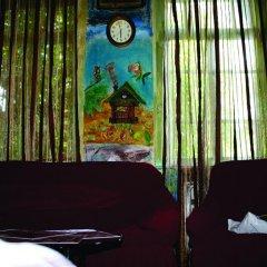 Отель Tiflis Art Hostel Грузия, Тбилиси - отзывы, цены и фото номеров - забронировать отель Tiflis Art Hostel онлайн удобства в номере
