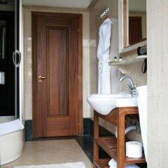 Best Western Nov Hotel 4* Стандартный номер с различными типами кроватей фото 8