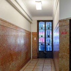 Отель Feel Porto Downtown Townhouses интерьер отеля фото 2
