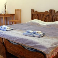 Отель Dil Hill Армения, Дилижан - отзывы, цены и фото номеров - забронировать отель Dil Hill онлайн спа фото 2