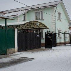 Отель Guesthouse Alakol Кыргызстан, Каракол - отзывы, цены и фото номеров - забронировать отель Guesthouse Alakol онлайн парковка