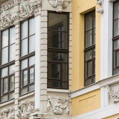 Отель Fregehaus Германия, Лейпциг - отзывы, цены и фото номеров - забронировать отель Fregehaus онлайн