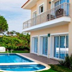 Отель Casa del Mar en Iberostar Доминикана, Пунта Кана - отзывы, цены и фото номеров - забронировать отель Casa del Mar en Iberostar онлайн