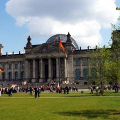 Top Vch Hotel Allegra Berlin Берлин спортивное сооружение