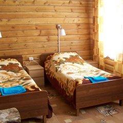 Мини-Отель Лесной Вегарус детские мероприятия фото 2
