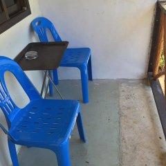 Отель Private lodge beachside & pet for children Таиланд, Самуи - отзывы, цены и фото номеров - забронировать отель Private lodge beachside & pet for children онлайн детские мероприятия фото 2