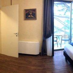 Hotel Poggio Regillo 3* Апартаменты с различными типами кроватей фото 4