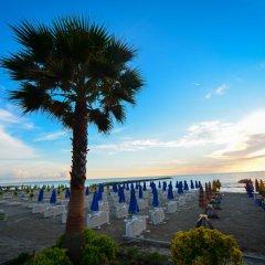 Апартаменты Apartments Ardo Голем пляж фото 2