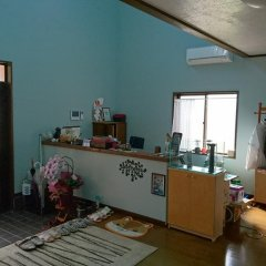 Отель Fukurou Кусимото спа