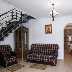 Hotel Illara Коттедж