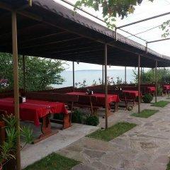 Отель Guest House Neptun Свети Влас фото 2