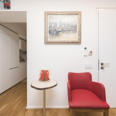 Thera Suite Турция, Стамбул - отзывы, цены и фото номеров - забронировать отель Thera Suite онлайн удобства в номере фото 2