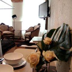 Отель WANZ'inn Design Appartements Австрия, Вена - отзывы, цены и фото номеров - забронировать отель WANZ'inn Design Appartements онлайн в номере