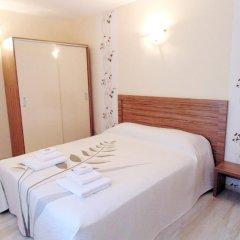 Отель Relax Holiday Complex & Spa 3* Апартаменты с разными типами кроватей фото 2