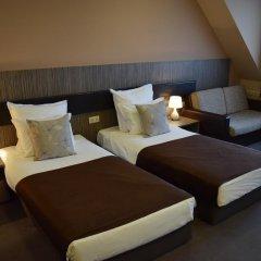 Plaza Hotel комната для гостей фото 5