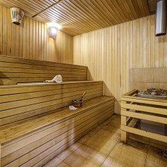 Гостиница Тверь в Твери 2 отзыва об отеле, цены и фото номеров - забронировать гостиницу Тверь онлайн сауна