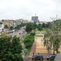 Гостиница Вилла Ле Гранд фото 2