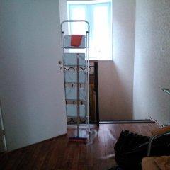 Лукоморье Мини - Отель Номер категории Эконом с различными типами кроватей