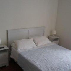 Отель Belle Marche Чивитанова-Марке комната для гостей фото 4